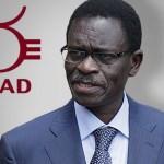 La BOAD clôture l'année avec de nouveaux engagements  de 156  milliards de F CFA