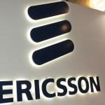 """""""L'expansion du haut débit se fera via le mobile en Afrique subsaharienne"""" rapport d'Ericsson"""