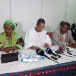 Guinée: Abdoulaye Sow réélu à la tête de la Fesabag