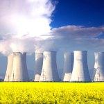 L'Afrique recherche un « programme nucléaire sûr et durable »