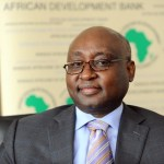 L'ancien Président de la BAD, Donald Kaberuka, rejoint le Boston Consulting Group