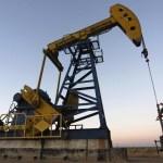 Gabon: la production du pétrole réduite de 9000 barils par jour