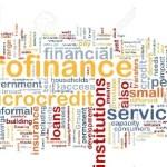 Microfinance : le Crédit Mutuel du Cameroun sous administration provisoire