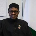 Nigéria : «Plan zéro-pétrole», l'alternative non-pétrolière de Buhari