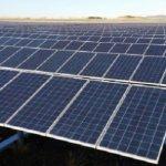 L'Ouganda inaugure sa premièrecentrale solaire de 10 MW
