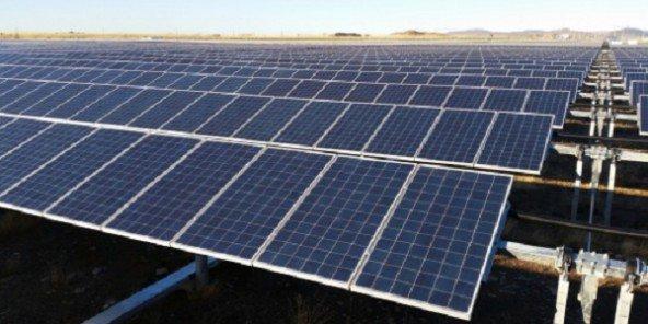 scatec-solar-linde-centrale-solaire-592x296