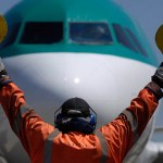 108 compagnies aériennes et 14 pays africains sur la liste noire de l'Union européenne