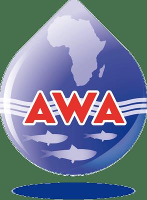 awa_logo_ton_direct