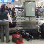 Tourisme : éclaircie sur la destination Tunisie