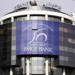 BMCE Bank of Africa : les lauréats de l'African Entrepreneurship Award