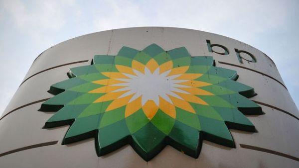 le-britannique-bp-achete-a-l-italien-eni-10-sur-un-immense-gisement-de-gaz-offshore-en-egypte_5752809