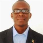 Dr. Succès MASRA:  l'Afrique a besoin d'installer une capacité d'environ 160 GW à l'horizon 2025