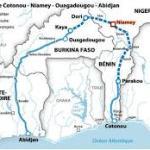 Infrastructures en Afrique: les 16 projets qui n'ont pas démarré en 2016