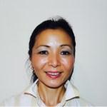 BAD: Mme Atsuko TODA nommée Directrice–Financement agricole et développement rural