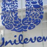 Unilever Côte d'Ivoire achève le premier semestre avec une perte de 4,7 milliards FCFA
