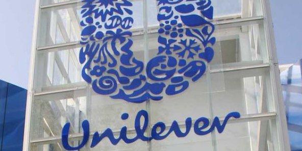 unilever-logo-592x296-1458922047
