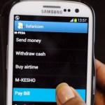 SimbaPay lance un service de transfert d'argent mobile au Ghana et en Ouganda