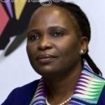 DR HESPHINA RUKATO: «La gouvernance politique, un prérequis important pour une Afrique prospère»