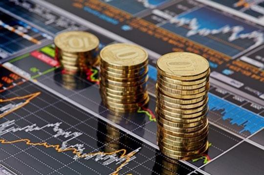 10315847-dell-emet-un-emprunt-obligataire-de-20-milliards-de-dollars