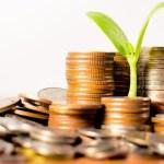 Le Nigeria va émettre des obligations vertes