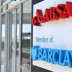 Afrique du Sud: Barclays rattrapé par son passé