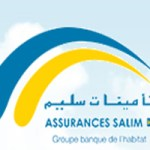 Tunisie: Salim conforte ses parts de marché dans l'assurance