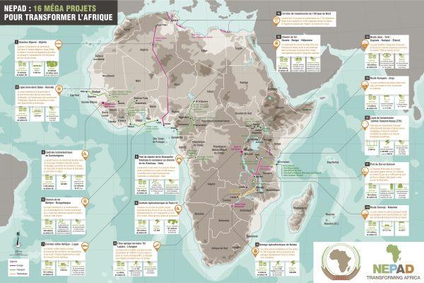 35n-poster-afrique-vf-v2