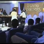 Le Sénégal condamne les propos graves sur la Mauritanie dans l'émission Le Grand Rendez-vous sur la 2stv