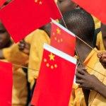 Chine au secours des PMEs de l'Afrique centrale