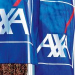 Axa Crédit affiche des résultats dans le rouge en 2016