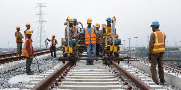 chemin-de-fer-au-nigeria-cgwenn-dubourthoumieu-pour-ja-592x296