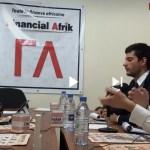 Financement des PME au Sénégal et en Afrique: la solution Iroko (vidéo)