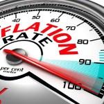 Nigeria : l'inflation atteint un taux olympique