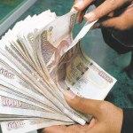 Kenya: 800 millions de dollars pour combler le déficit