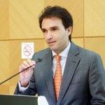 Assurances: Mehdi Tazi quitte le groupe Saham