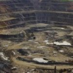 "RD Congo : Affaire ""conclue"" pour la mine de Tenke"