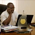 Wakat Sera, nouveau titre  la  presse panafricaine en ligne