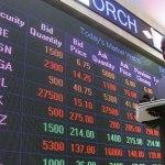 Un improbable scénario pour la Bourse du Kenya