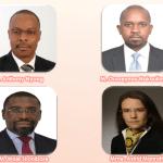BAD: quatre directeurs nommés