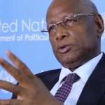 Union Africaine : quel président pour la commission ?