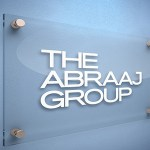Banque: Abraaj Group lorgne Barclays Africa