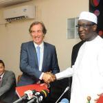 L'AFD accorde 15 millions d'euros au Sénégal