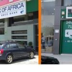 Togo : La BOA affiche un total bilan de 111 milliards de FCFA fin 2016