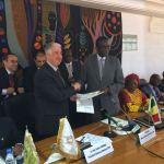 ITFC va renforcer les capacités des exportateurs sénégalais