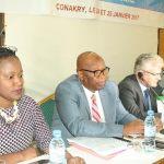 La Guinée a bénéficié de 873 millions de dollars de la BID