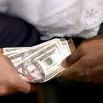 Le Botswana, pays le moins corrompu d'Afrique