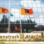 Sonatrach signe deux contrats d'étude avec des entreprises italienne et indienne