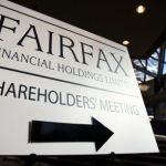Assurance : Cotation en bourse de Fairfax Africa