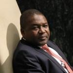 Le Mozambique ne s'aquitera pas de sa dette souveraine