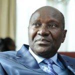 Côte d'Ivoire: démission du premier ministre Kablan Duncan